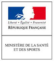 logo-ministere-accueil