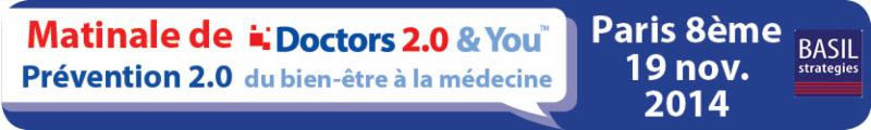 doctors 20 prevention 2.0 amfe