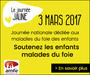 journee_jaune_2017_banniere