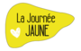 journee_jaune_2017_logo